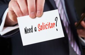 Business Law Solicitors