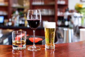 Alcohol Licensing Solicitors Wirral And Merseyside